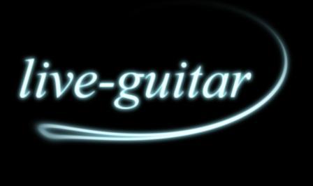 Уроки гитары скачать (практика) - бесплатно