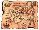 карта сайта - рисунок