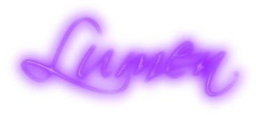 Lumen - люмен