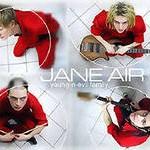 Jane Air - в Москве 10 марта