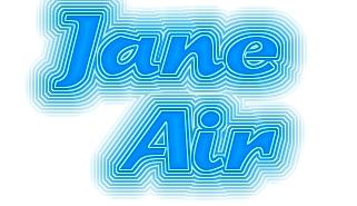 Концерт «Jane Air» в Москве приходите
